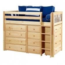 kids beds kids bedroom furniture bunk beds u0026 storage maxtrix