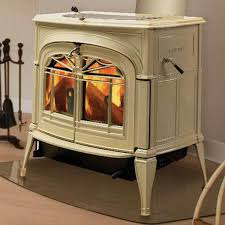 wood u0026 gas stoves straight u0027s lawn u0026 garden inc springdale ar