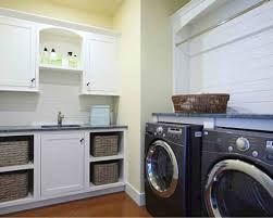 decoration modern laundry room doors modern laundry room