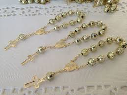cheap baptism favors best 25 christening favors ideas on christening party