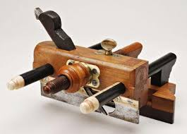 Woodworking Tools Ontario Canada by Antique Woodworking Tools