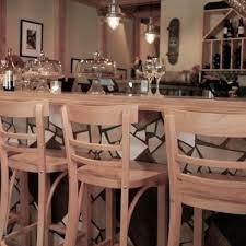 wayzata restaurants opentable