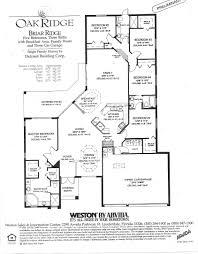transeastern homes floor plans susan hesselman realtor in the ridges