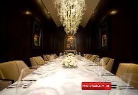 catering u0026 private parties fine dining resto jakarta fine dining