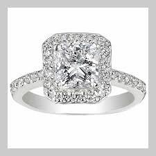 used wedding rings wedding ring harley wedding rings for sale wedding rings for