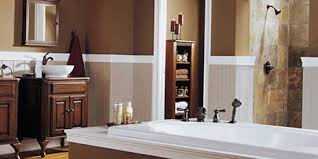bathroom design gallery aaron kitchen bath design gallery central northern jersey