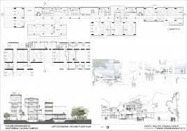 second floor extension plans 2 3 cept extension second f png aζ south asia