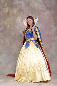 Birthday Halloween Costumes by Online Get Cheap Birthday Halloween Costume Aliexpress Com