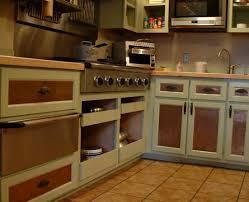 formidable images isoh top pleasing yoben in top pleasing kitchen