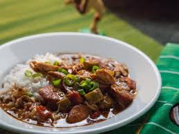 telecharger cuisine az valerie s best gumbo recipe valerie bertinelli food