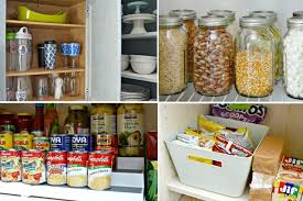 how to organize your kitchen cabinets how to organize your kitchen cabinets for not a lot of money ehow