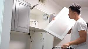 install ikea kitchen cabinet hinges utrusta ikea hinge install