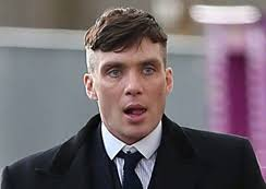thomas shelby hair hairstyle of the week 5 cillian murphy asos