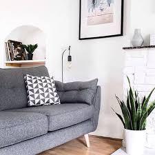 Sunroom Sofa 16 Best Sunroom Sofa Images On Pinterest Sunroom Gray Sofa And