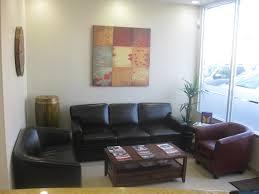 Home Decor Santa Ana Mitra B Macmillan Dds Tour Our Dental Office 360 Dental