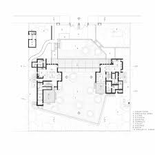 Gurdwara Floor Plan by Lime 2 Indigo