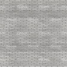 dark gray brick wall seamless texture stock vector art 659973080