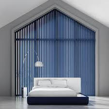 vertical blinds blinds u0026 interior design emily may interiors