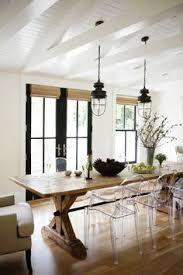 Farm Table Kitchen by Farmhouse Diy Home Decor Ideas Rustic Farmhouse Table Rustic