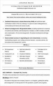 write me best masters essay on civil war resume example for