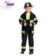 Lollipop Halloween Costume Firefighter Costume Firefighter Costume Suppliers