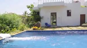 rent the cinco villa in alibaug 5 bedrooms youtube