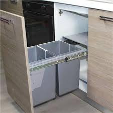 poubelle automatique cuisine poubelle automatique vente de poubelles automatiques de qualité