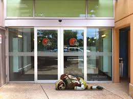 Rgiii Memes - rgiii tears acl walking into browns facility for first time daily