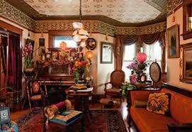 Small Victorian Houses Victorian Homes Interior Modern Industrial Interior Design