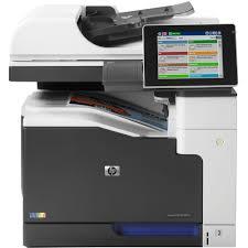 a3 printer a3 colour printers a3 mono printers a3 laser