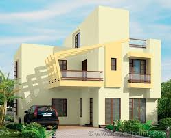 exterior painting images professional painter and painting