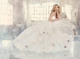hayley wedding dresses breathtaking gowns by hayley evantine design weddings