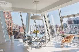 Modern Interiors by High Line Facing Condo With Ultra Modern Interiors Wants 9 5m