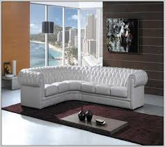 Chesterfield Sleeper Sofa Velvet Chesterfield Sofa White Accent Advice For Your Home