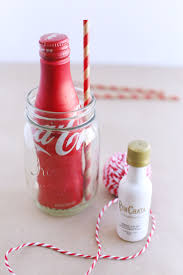 diy cocktails to go for valentine u0027s day the sweetest occasion