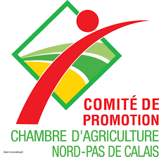 chambre agriculture 65 logo chambre agriculture 100 images chambre d agriculture 79