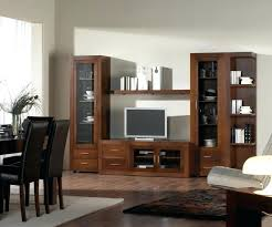 wooden cabinet designs for dining room sitting room cabinets interior dining room cabinet living room