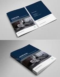 30 eye catching psd u0026 indesign brochure templates web u0026 graphic
