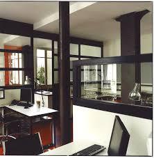 bureau style atelier bureau verriere verri re m tal bureau et cuisine mecametal am