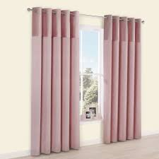 Dunelm Mill Nursery Curtains Curtain Shocking Pink Eyelet Curtains Picture Inspirations For