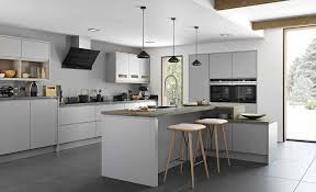 kitchen kitchen cabinet colors grey cabinets kitchen painted