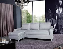 Sleeper Sectional Sofa With Chaise Us Pride Furniture Kachy Fabric Convertible Sleeper