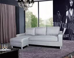 Sleeper Chaise Sofa Amazon Com Us Pride Furniture Kachy Fabric Convertible Sleeper