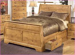 Sleigh Bed Frame King Sleigh Bed Frame Plan King Sleigh Bed Frame Ideas U2013 Modern
