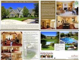 beautiful marketing flyer pictures sample resumes u0026 sample cover