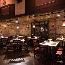 cuisine am ique latine bobby q mesa restaurant mesa az opentable