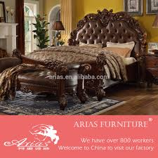 Royal Bedroom by American Modern Style Royal Furniture Antique Royal Furniture