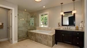 Kitchen Design Consultant Diy Kitchen Remodel But Hire A Design Consultant Much