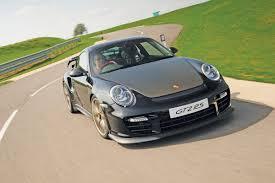 lexus lfa vs audi r8 gt porsche 911 gt2 rs lexus lfa vs porsche gt2 rs auto express