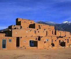 adobe houses 527 best adobe desert abandoned homes images on pinterest
